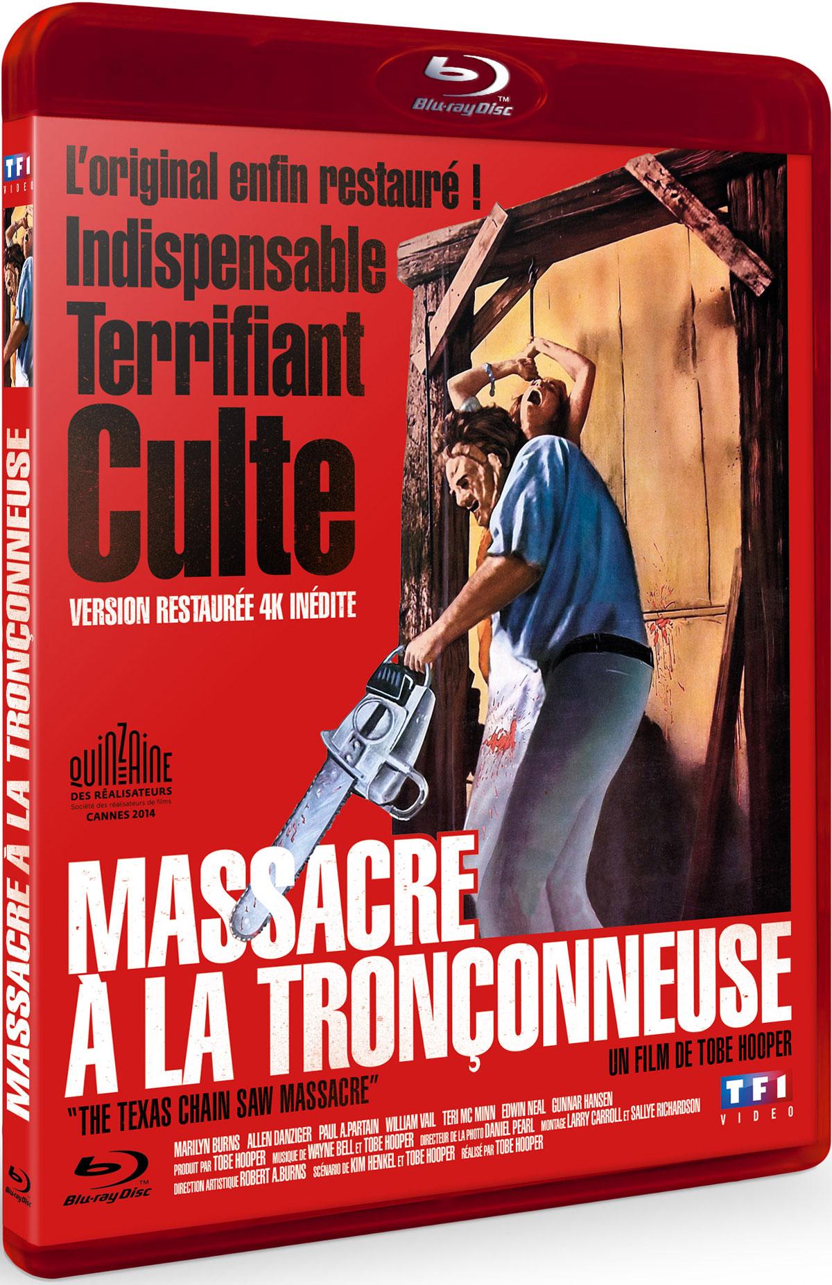 Packshot-Blu-ray-Massacre-à-la-tronçonneuse
