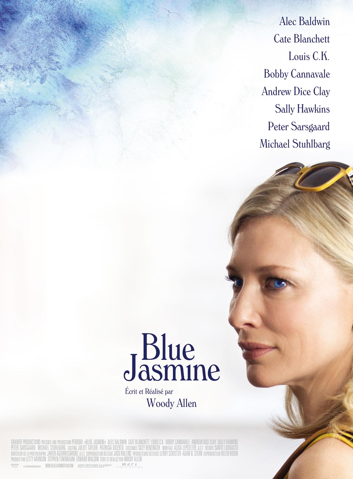 Blue-Jasmine_Affiche-française