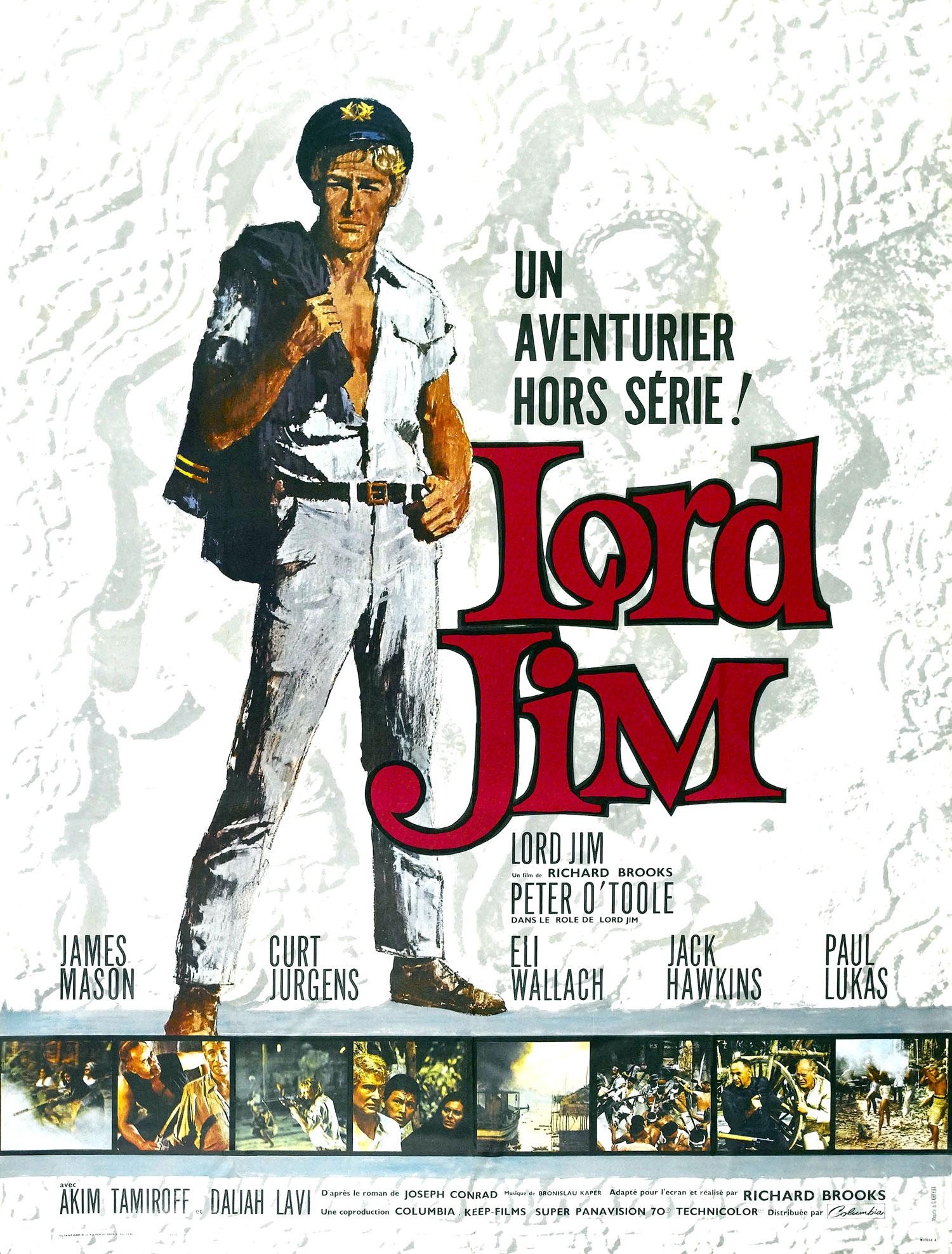 LORD-JIM-AFFICHE-FR