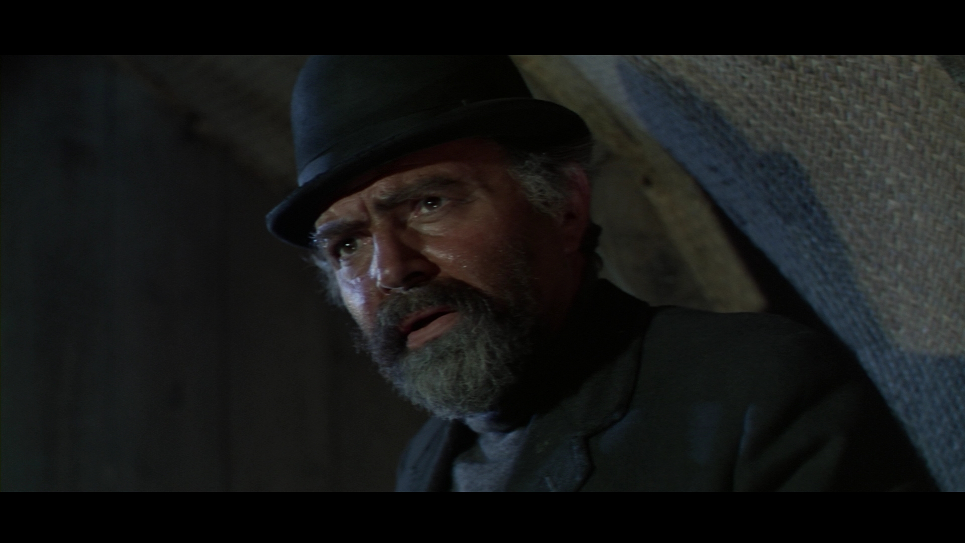 Lord Jim - Capture Blu-ray WS-5