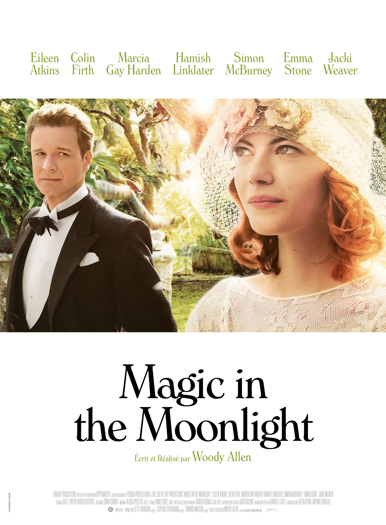 Magic-in-the-moonlight_affiche-française