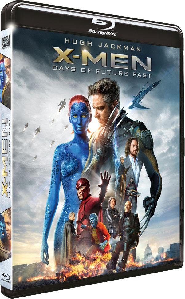 Packshot-BR-2D-X-Men-Days-of-the-future-past