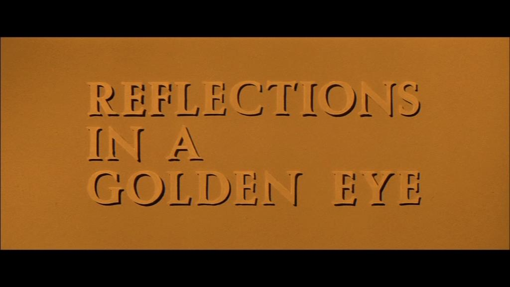 Reflet_CapDVD_Gold_1