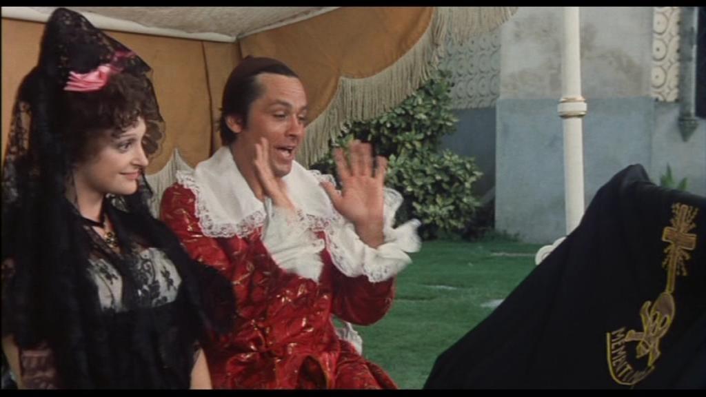 Zorro DVD Sidonis 21 octobre (1)