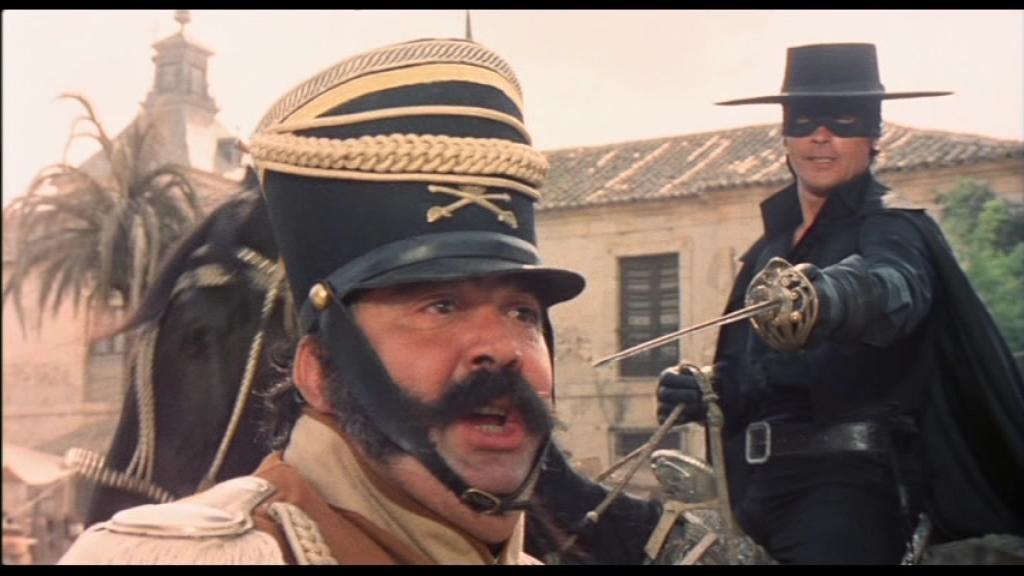 Zorro DVD Sidonis 21 octobre (4)