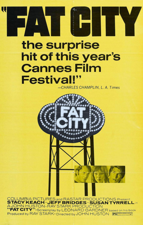 Fat-City-Aff-US