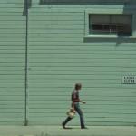 Fat-City-Capture Blu-ray 1