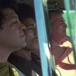Fat-City-Capture Blu-ray 4