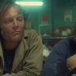 Fat-City-Capture-Blu-ray-35