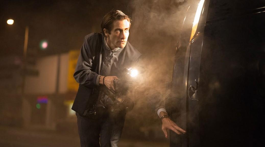 Jake-Gyllenhaal-NIGHT-CALL