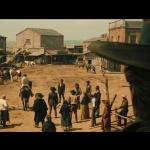 Le Bon, la Brute et le Truand (1966) de Sergio Leone - Édition 2014 (Master 4K) - Capture Blu-ray