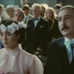 Clara et les chics types - Blu-ray