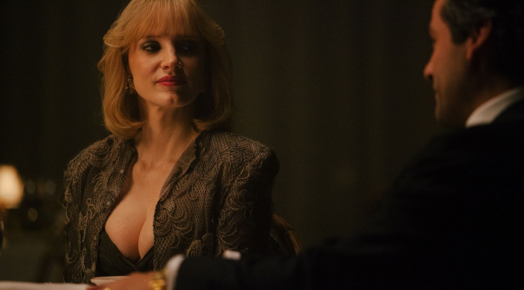 A-Most-Violent-Year-Jessica-Chastain