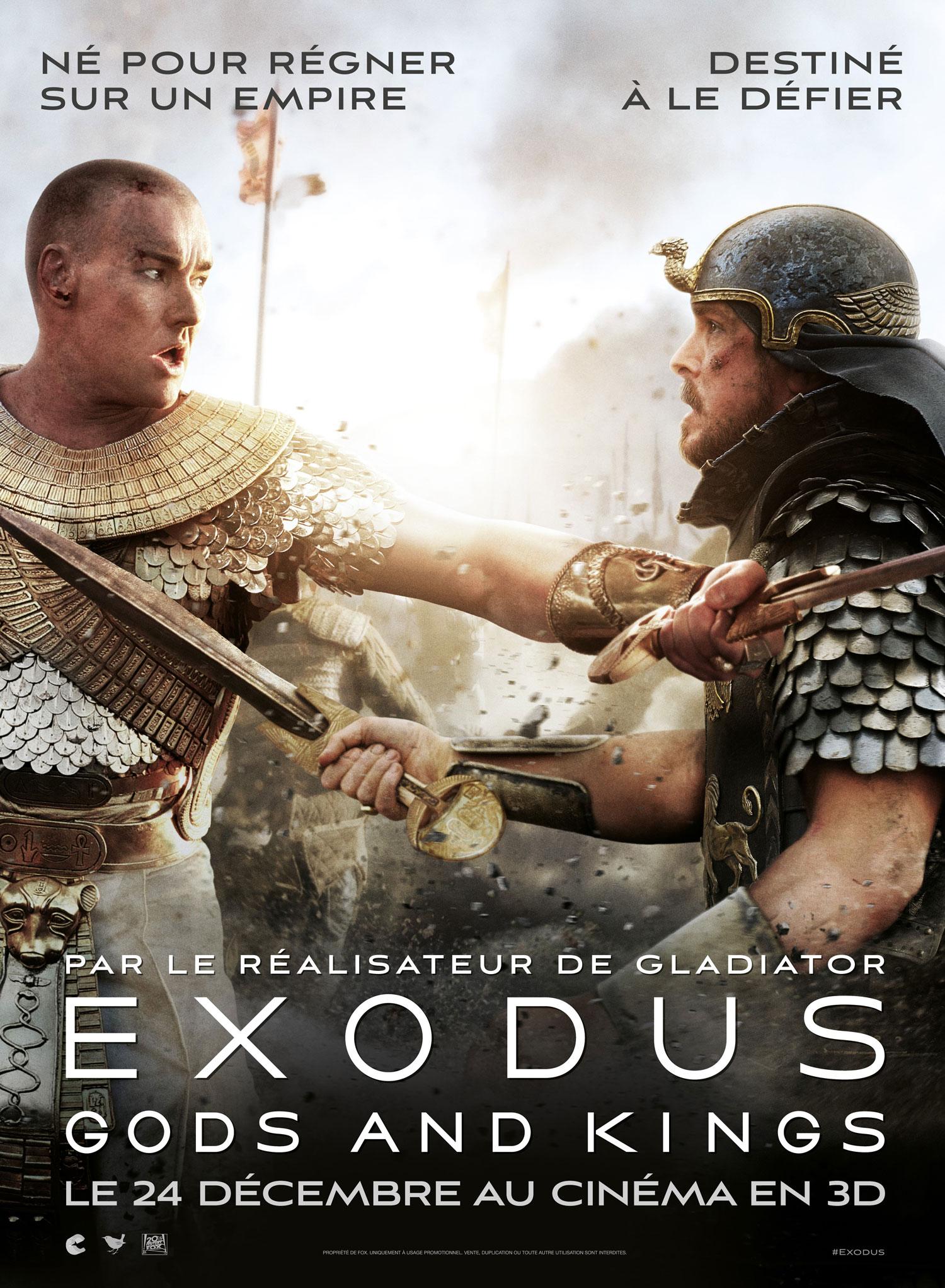 Exodus_Affiche-française