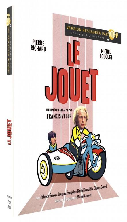 Le-Jouet-Packshot-BRD-3D