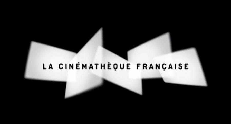 Logo-Cinémathèque-Française