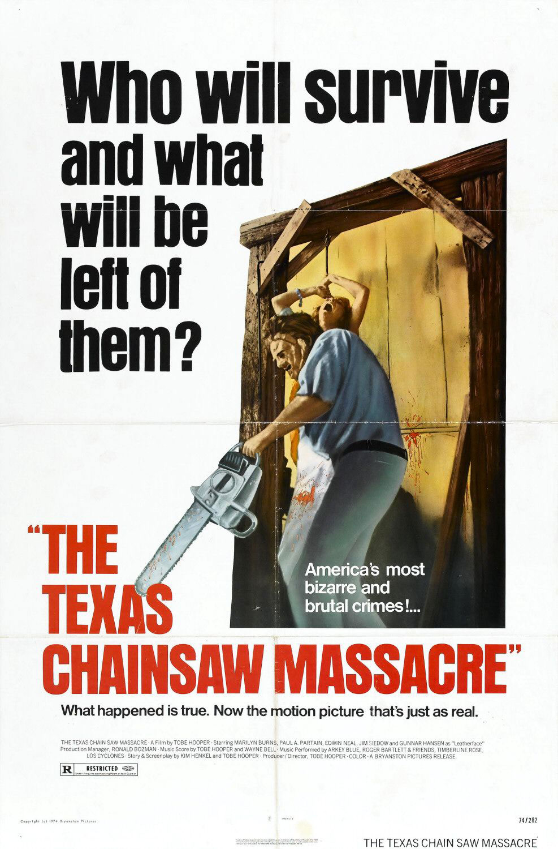 Texas_chainsaw_massacre_affiche-americaine-originale