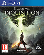 Dragon Age : Inquisition - PlayStation 4