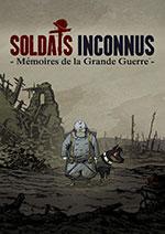 Soldats inconnus : Mémoires de la Grande Guerre - PlayStation 4