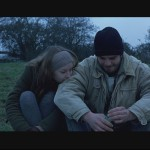 Capture du Blu-Ray de Flandres de Bruno Dumont.