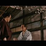 Atout coeur à Tokyo pour OSS 117 - Blu-ray