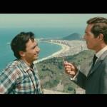 Furia à Bahia pour OSS 117 - Blu-ray