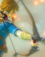 The Legend of Zelda - Wii U