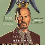 birdman-aff-française-alejandro-gonzalez-inarritu