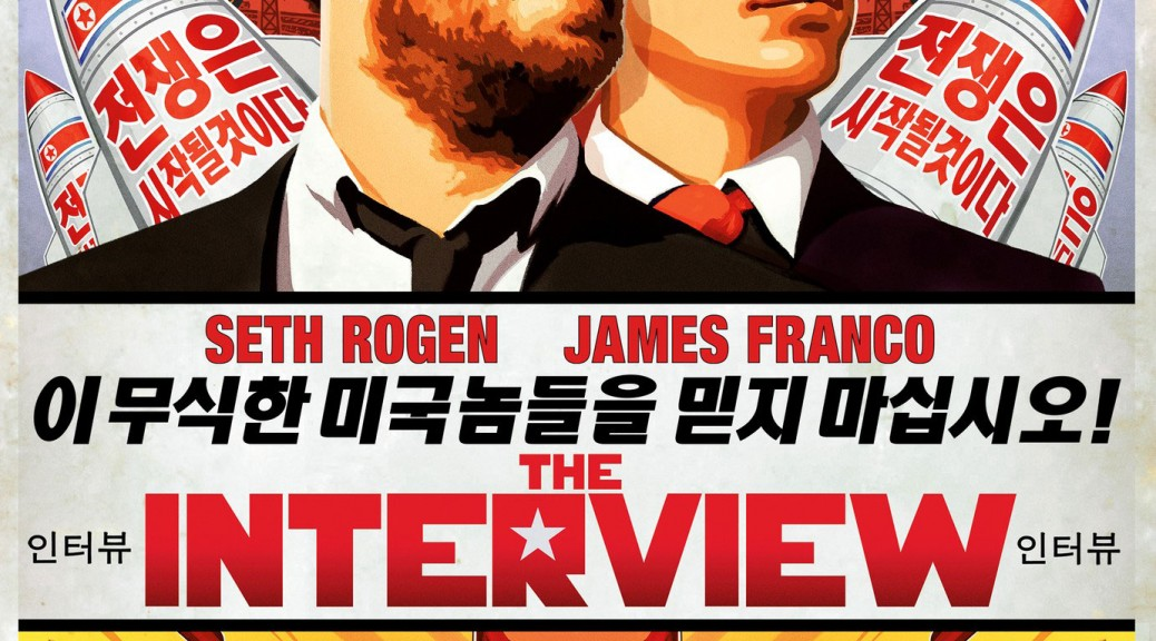 The-Interview-Affiche-US