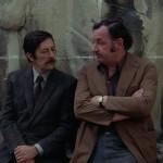 L'Horloger-de-Saint-Paul-Philippe Noiret et Jean Rochefort