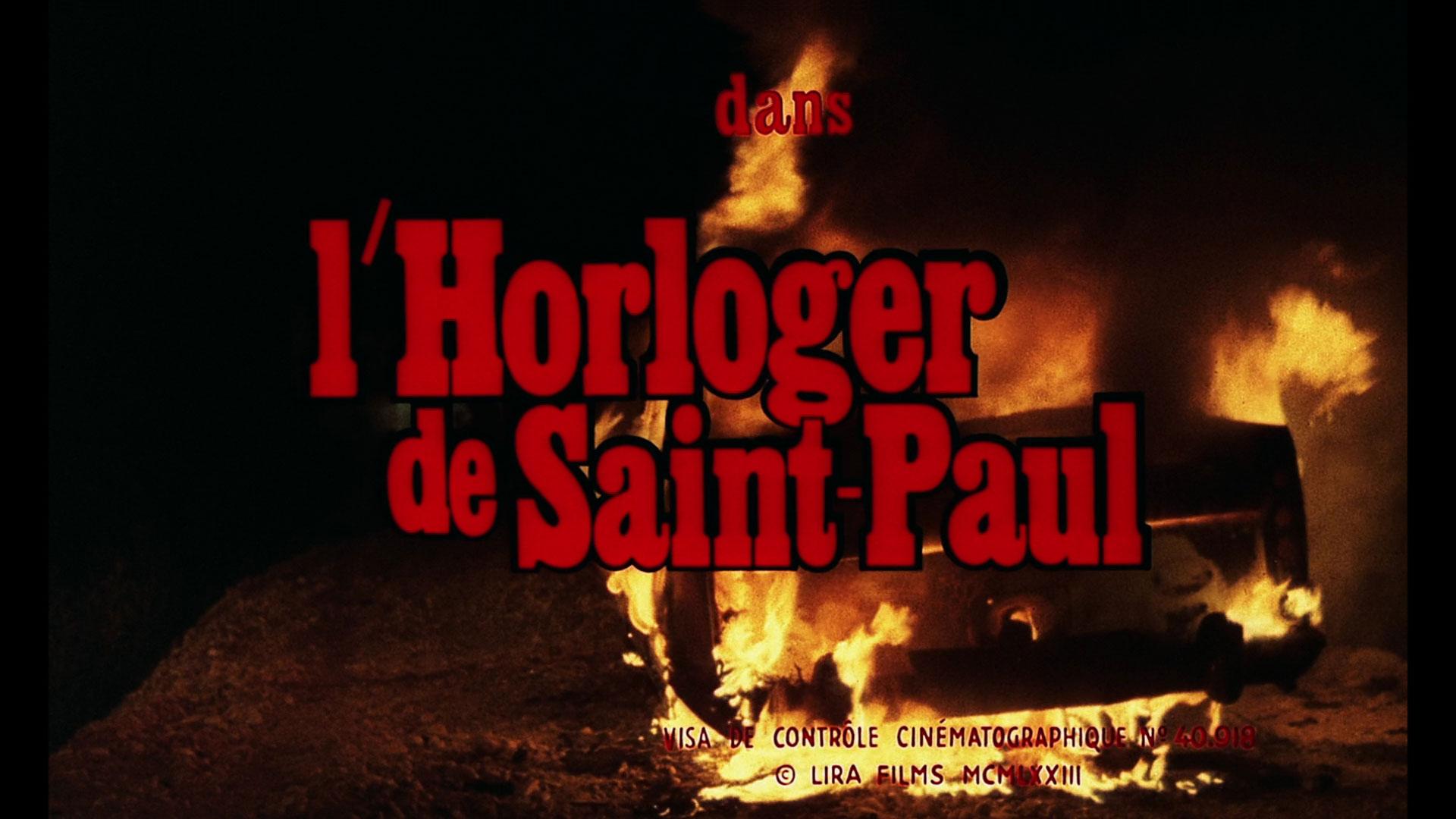 L'Horloger-de-Saint-Paul