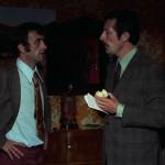 L'Horloger-de-Saint-Paul-Yves Afonso et Jean Rochefort