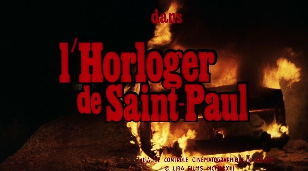 Horloger-de-Saint-Paul-Une