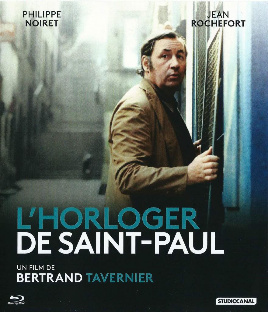 Horloger-de-Saint-Paul_Jaquette-blu-ray
