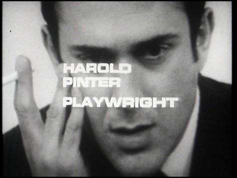 Servant-Bonus-Harold-Pinter-Tempo-Interview