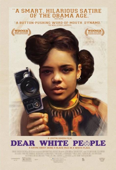 dear_white_people_Affiche_US