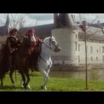 Le Bossu - Philippe de Broca - Blu-ray