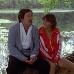 Le Cavaleur - Philippe de Broca - Blu-ray