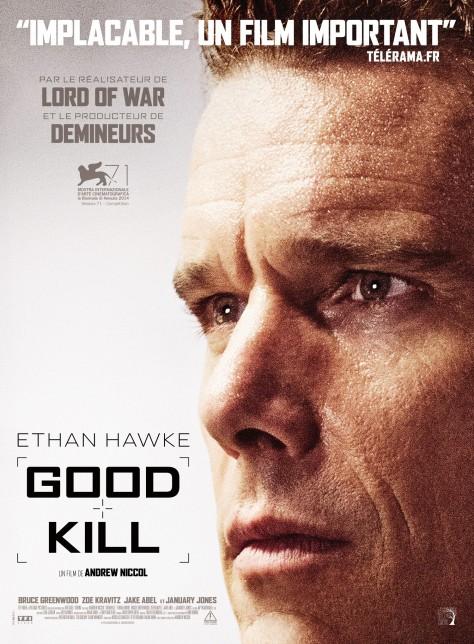 good-kill-affiche-francaise