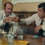 La Valise - Georges Lautner - Blu-ray