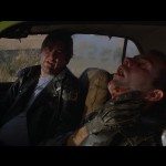 Mad Max - Blu-ray Shout Factory