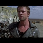 Mad Max 2 - The Road Warrior - Blu-ray Warner Home Video