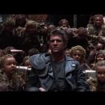 Mad Max 3 - Beyond Thunderdome - Blu-ray Warner Home Video