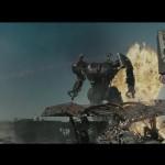 Terminator 4 : Renaissance - Blu-ray