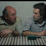 Eugenio - Blu-ray
