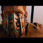 Mad Max Fury Road - Blu-ray