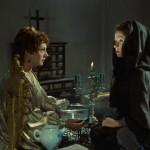 L'Affaire des poisons - Blu-ray