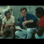 Estouffade à la Caraïbe - Blu-ray
