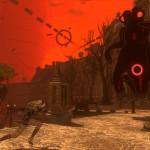 Gravity Rush Remastered (PlayStation 4)