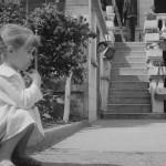 Bébert et l'omnibus - Blu-ray
